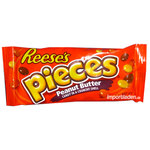 Reeses_pieces