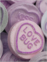 Love20hearts20sweets20image6l